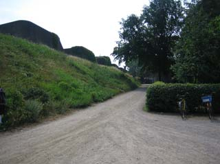 Kungsholms_fort,_Blekinge_(2006-07-22)