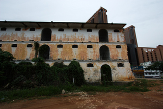 Pudu_Jail,_Former_Colonial_Prison,_Malaysia_(2010-07-02)